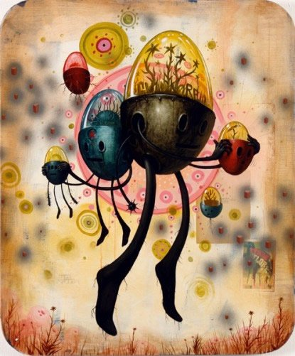 Jeff Soto - Growers.