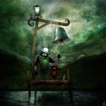 Alexander Jansson-Chuck and Bosco