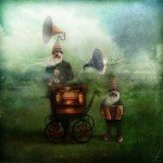 Alexander Jansson-The Bearded Baumann Brothers