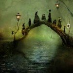 Alexander Jansson-The Forest Panorama