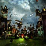 Alexander Jansson-The Sad Story