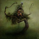 Alexander Jansson-Weatherworn