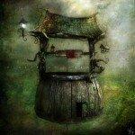 Alexander Jansson-Well