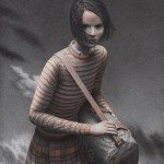 Aron Wiesenfeld - Landfall