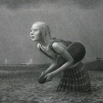 Aron Wiesenfeld - The Lesson