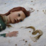 Aron-Wiesenfeld-snowbed