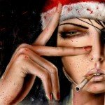 Brian M Viveros - See you when your Sleeping