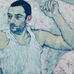 Hope-Gangloff-04