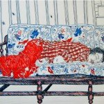 Hope-Gangloff-07