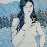 Hope-Gangloff-08