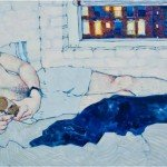 Hope-Gangloff-09
