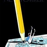 Istvan-Banyai-The-New-Yorker-5