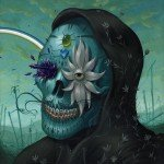 Jeff Soto - Jeff