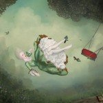 Ray Caesar - Calamity 2011