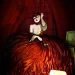 Ray Caesar - Day Break 2008