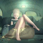 Ray Caesar - Day Trip 2011