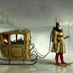Ray Caesar - Home Coming 2011