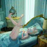 Ray Caesar - Mourning Glory 2008