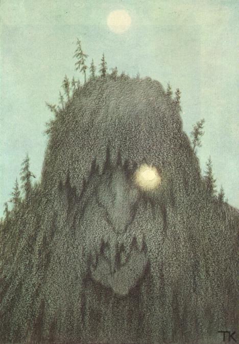 Theodor-Kittelsen-skogtroll-1906-forest-troll.jpg