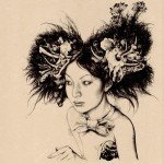 Vania Zouravliov 3