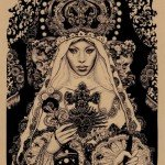 Vania Zouravliov 4