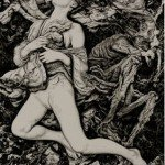 Vania-Zouravliov-Sleep