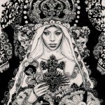 Vania-Zouravliov-The-Fader