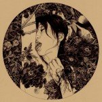 Vania-Zouravliov-Under-the-Tree