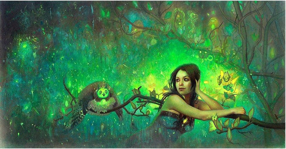 aurora-by-rodrigo-luff