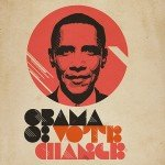 Barack Obama - 05