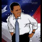 Barack Obama - From Obama Site