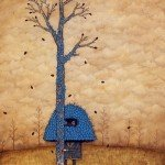 Andy Kehoe-Cost of Modern Living