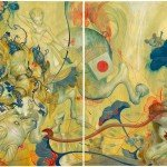 James Jean - Ballad