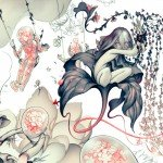 James Jean - Haze