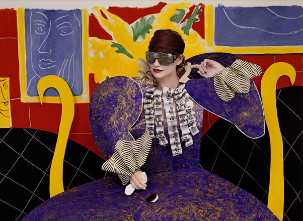 joel-peter-witkin-diro-glasses-and-headscarf