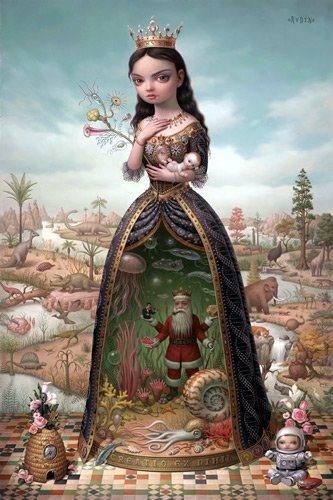 mark-ryden-2