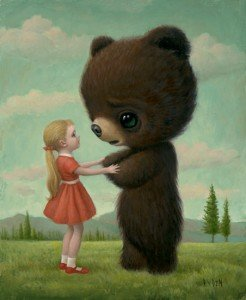 mark-ryden-64-goodbye-bear