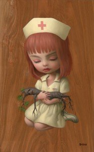 mark-ryden-nursesue