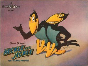 paul-terry-toons-heckle-and-jeckle