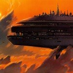ralph-mcquarrie
