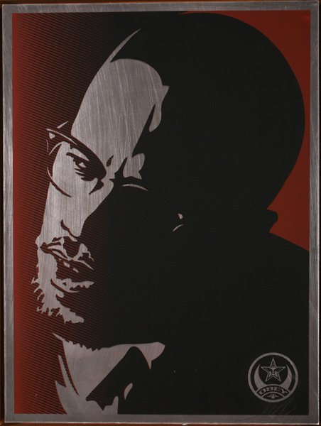shepard-fairey-malcolm-x