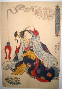 woodcut-ukiyoe